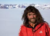 Thomas_Huber_in_der_Antarktis.png