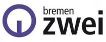 logo bremen zwei_xs.jpg