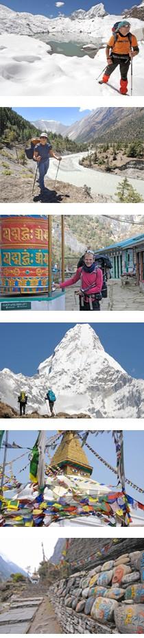 nepal-treks bildleiste links.jpg