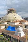 beschaedigte_stupa_von_bodnath_np_ktm 0463.jpg
