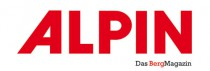 alpin_logo.jpg
