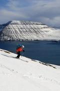 islands westfjorde ski+sail 0751.jpg