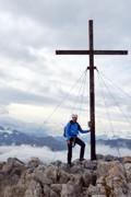 engelberg klettersteig rigidalstock0102.jpg