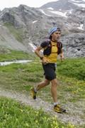 trailrunning_0654.jpg