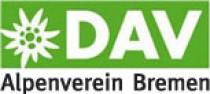 logo-alpenverein-bremen.jpg
