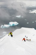 antarktis-gipfel_0985.jpg