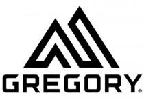 gregorypacks-logo.jpg