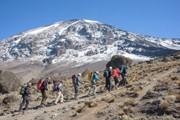 kilimanjaro_1913.jpg