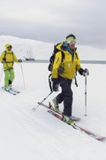 spitzbergen - ski+sail 1762.jpg