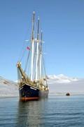 spitzbergen-ski+sail 1007.jpg