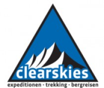 logo_ClearskiesExpeditions.jpg