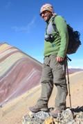 rainbow-mountain-peru1868.jpg