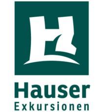 logo_hauser-exkursionen.jpg