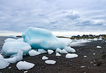 RainbowMountains_in_Peru_-_ModernTimes-Journal_Title.jpg