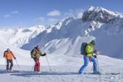 Skitour_bei_Davos 0275.jpg