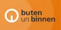 logo butenunbinnen.jpg