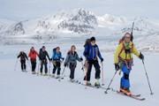 spitzbergen_ski+sail.jpg