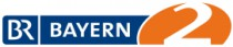 logo-bayern2.jpg