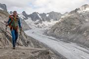 bergell_forno-gletscher.jpg