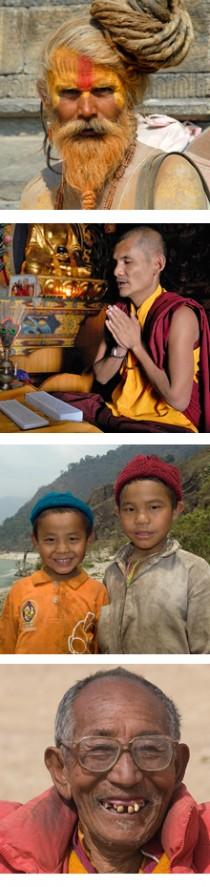 nepal-treks bildleiste rechts.jpg