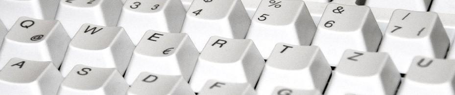 print_header_tastatur.jpg