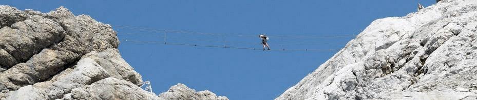 header klettersteige dachstein dachs_1572.jpg
